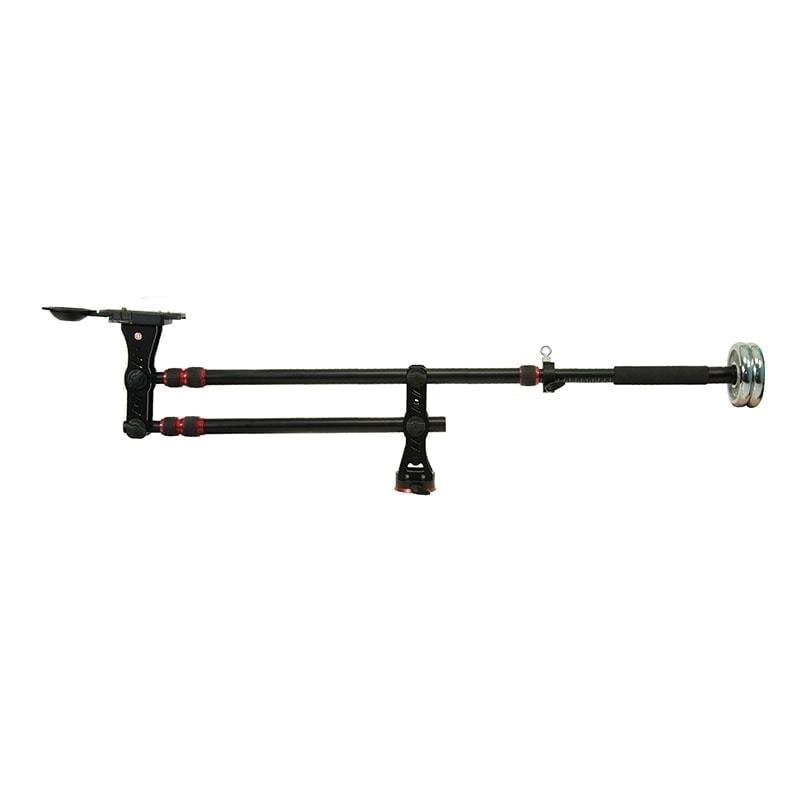 swiss pro brazo grua premium crane 2