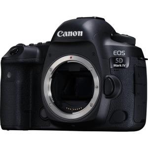 swiss pro cuerpo camara canon eos 5d mark iv 1