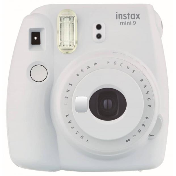 swiss pro instax mini 9 smoky white 01