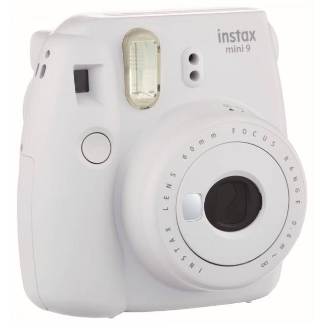 swiss pro instax mini 9 smoky white 05