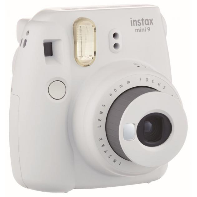 swiss pro instax mini 9 smoky white 06