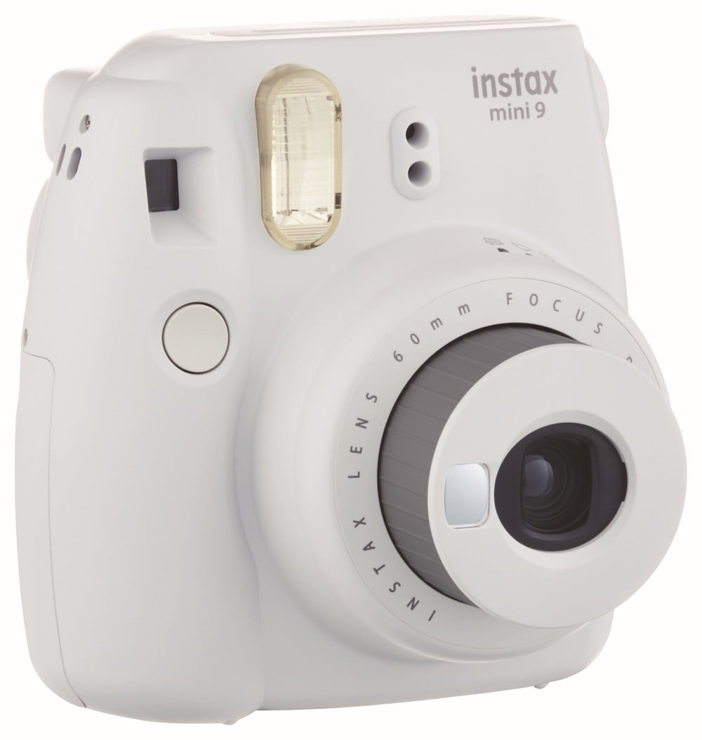 swiss pro instax mini 9 smoky white 06