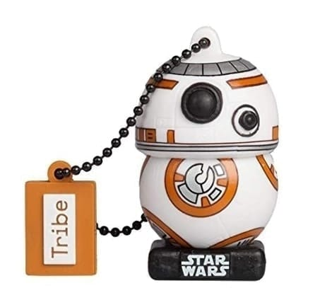 Tribe BB8 16GB
