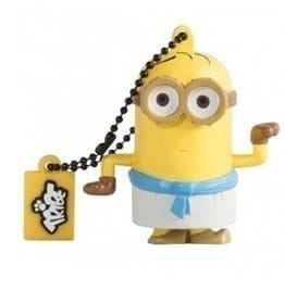 swiss pro Pendrive Usb 16Gb Tribe Minions New EGYPTIAN