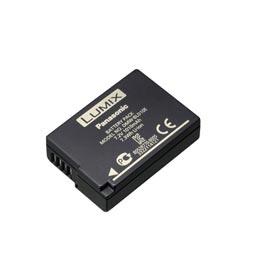 swiss pro bateria bld10e 1010mah 7.2v panasonic