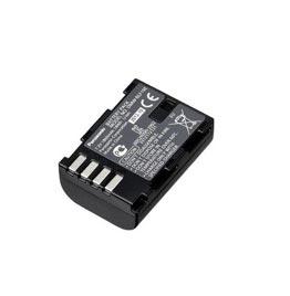 swiss pro bateria blf19e 7.2v 1860mah 13.4wh panasonic