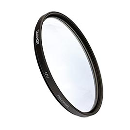 swiss pro filtro circular uv 67mm tamron