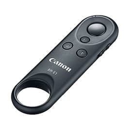 swiss pro mando a distancia canon br e1 bluetooth