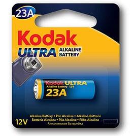 swiss pro pila 23a 12v kodak max k23 a bl 1