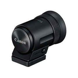 swiss pro visor electronico canon evf dc20 negro