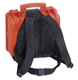 swiss pro maleta explorer backpack carrying system 4412 4419 4820 5117