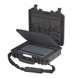 swiss pro maleta explorer bag pc 44