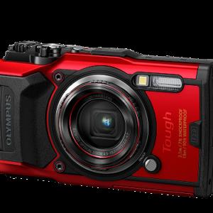 cámara olympus tg-6