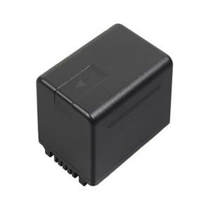 Bateria - VBT380E-K  7.2V, 895mAh, 3.3Wh Panasonic