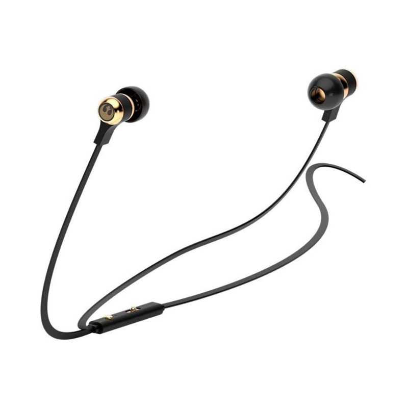 swiss pro auricular tribe star wars resistance gold 20hz 20khz 16 ohmios cable 12 mts 0000 17684