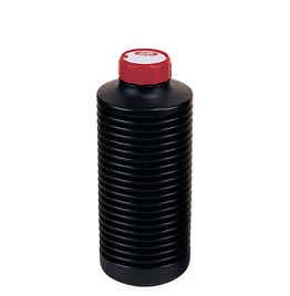 swiss pro botella fuelle ap 1 litro