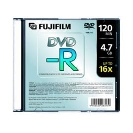 swiss pro dvd r 47gb data 16x jewel fuji