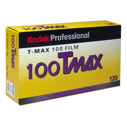 swiss pro pelicula blanco y negro 120 kodak t max 100 tmx p 5