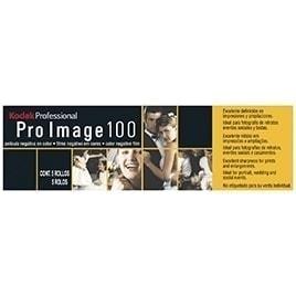 swiss pro pelicula negativo color 35mm kodak pro image 100 135 36 p 5