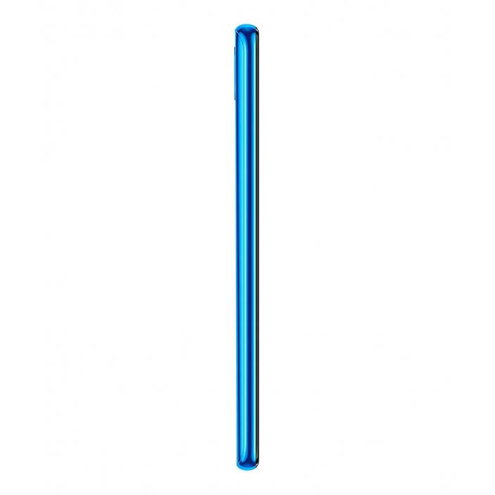 swiss pro smartphone huawei p smart z 659 fullhd ips 162mp 16mp azul 0000 51093WDN