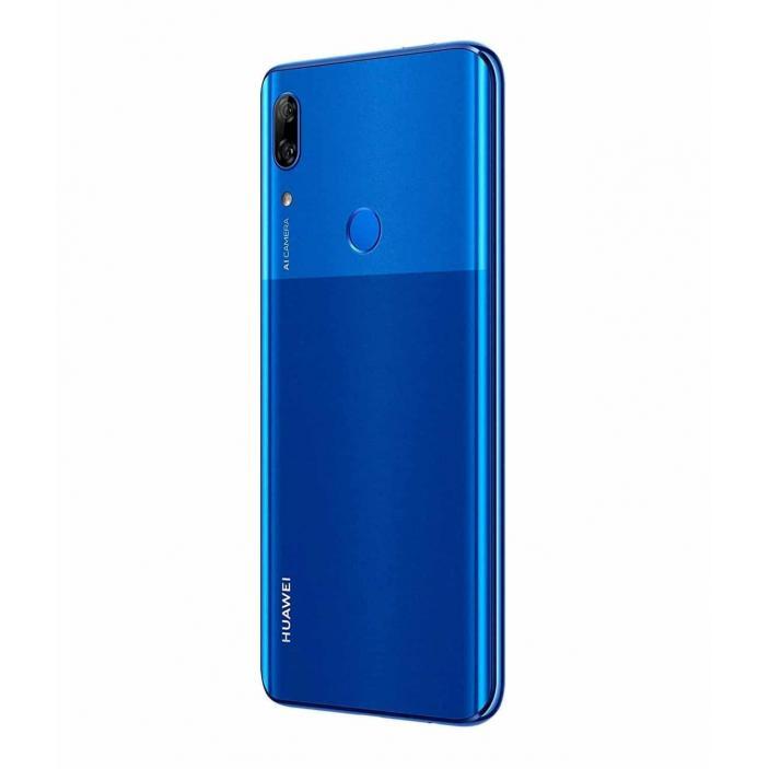 swiss pro smartphone huawei p smart z 659 fullhd ips 162mp 16mp azul 0001 51093WDN