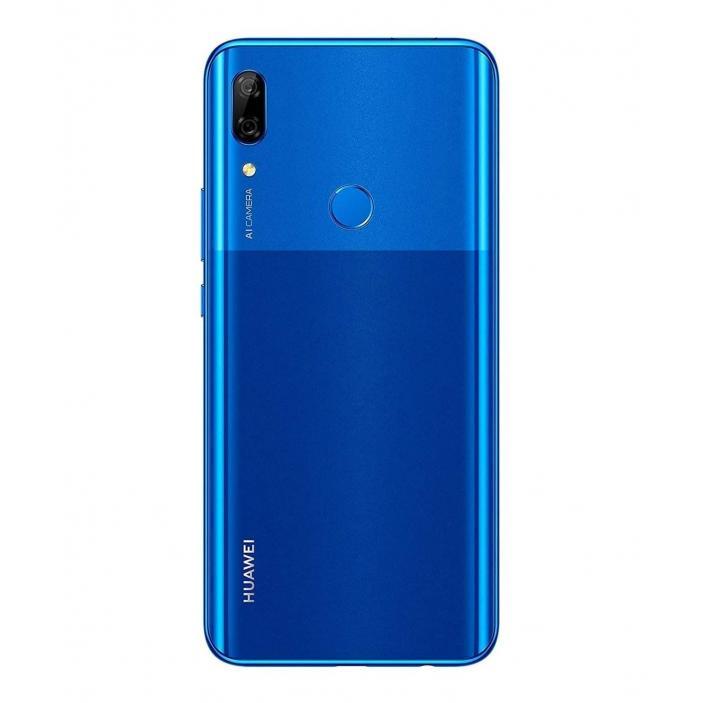 swiss pro smartphone huawei p smart z 659 fullhd ips 162mp 16mp azul 0002 51093WDN