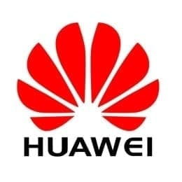 Productos Huawei