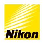 productos nikon