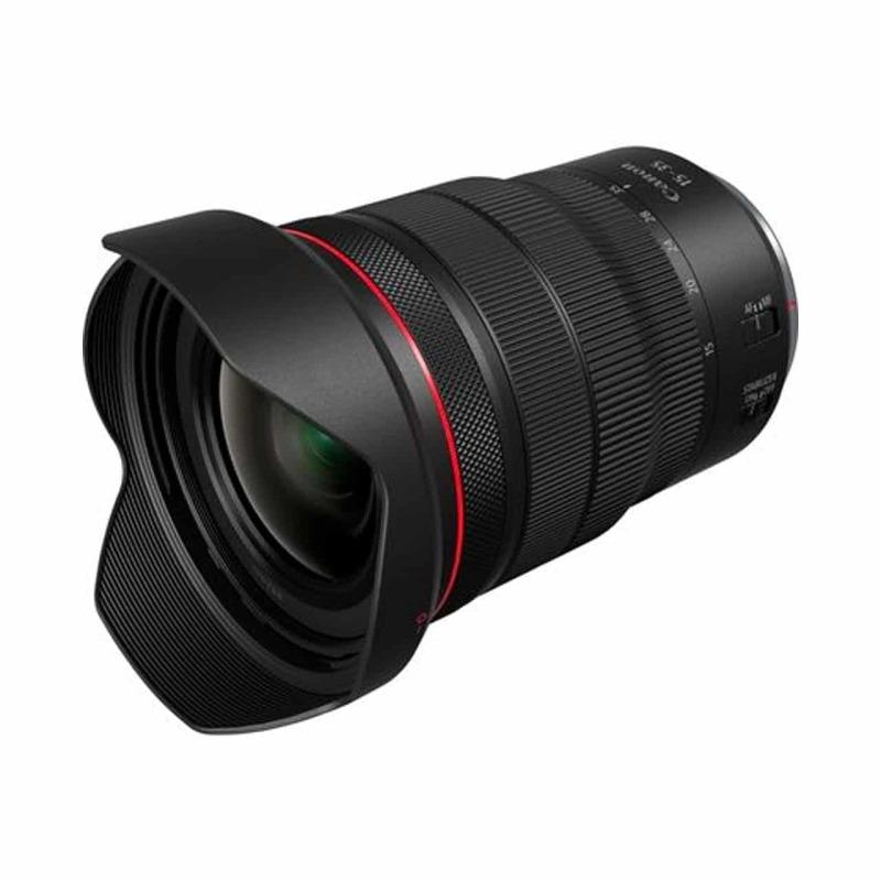 swiss pro objetivo canon rf 15 35mm f 2 8 l is usm 0000 3682C005 1
