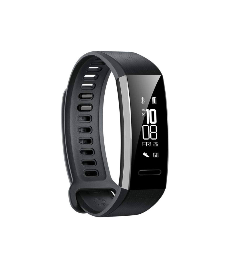 swiss pro smart bracelet huawei band 3pro gps 0006 negro
