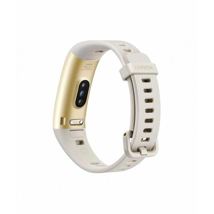 swiss pro smart bracelet huawei band 3pro gps 0010 dorado