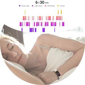 swiss pro smart bracelet huawei band 3pro gps pub 6