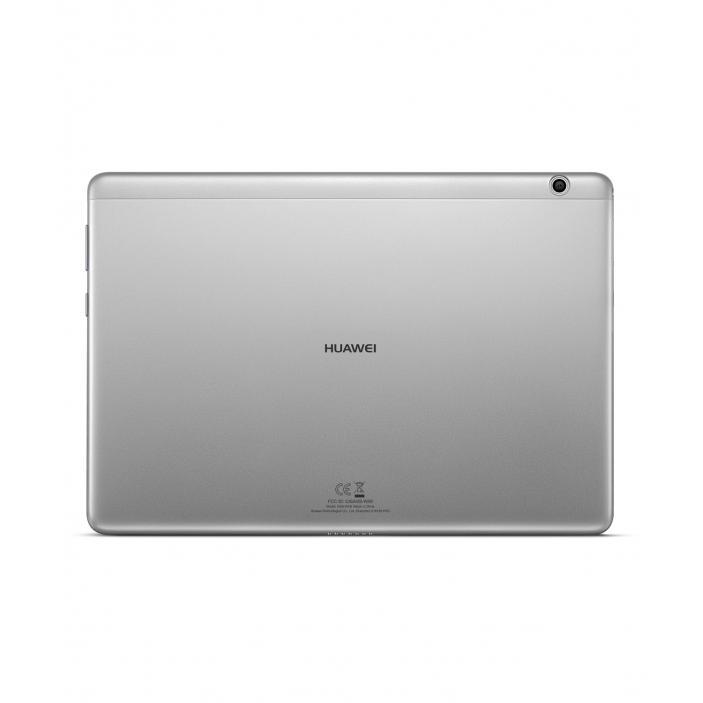 swiss pro tablet huawei mediapad t3 10 96 hd ips sim gris 0001 6901443178209