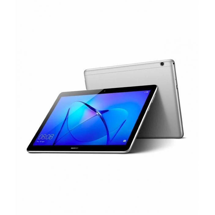 swiss pro tablet huawei mediapad t3 10 96 hd ips sim gris 0003 6901443178209