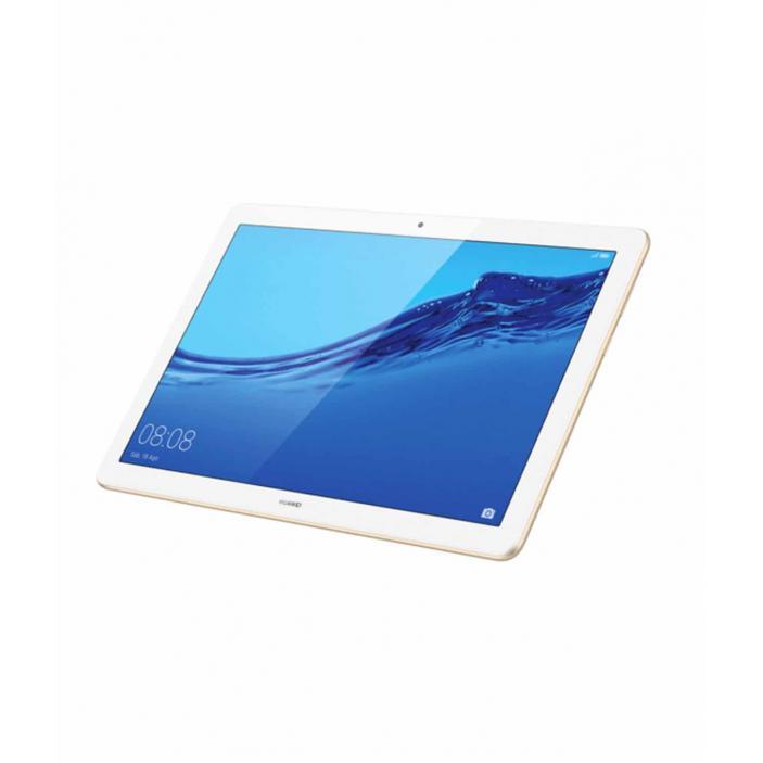 swiss pro tablet huawei mediapad t5 101 full hd ips oro 0000 6901443204677