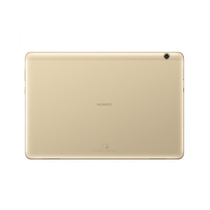 swiss pro tablet huawei mediapad t5 101 full hd ips oro 0001 6901443204677