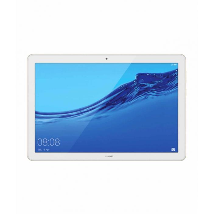 swiss pro tablet huawei mediapad t5 101 full hd ips oro 0002 6901443204677