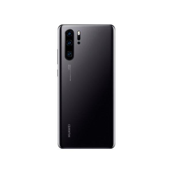 swisspro smartphone huawei p30 pro 8 128gb 647 fhd oled 40 20mp 8mp 32mp ip68 negro 0000 51093RTS