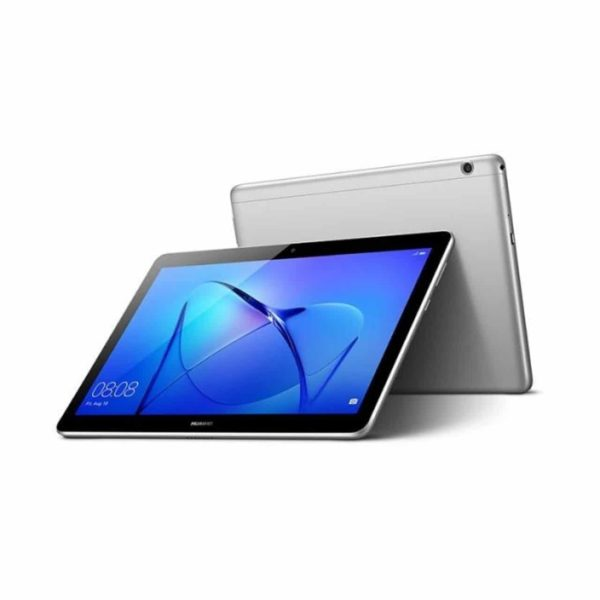 swiss pro tablet huawei mediapad t3 10 96 hd ips wifi 32gb gris 0003 53010JVL