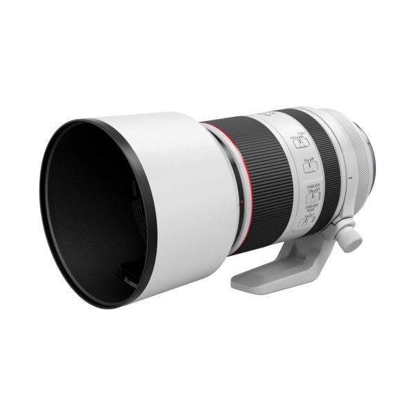 swisspro objetivo canon rf 70 200mm f 2 8 l is usm 0000 3792C005
