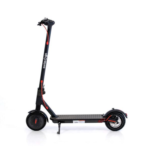swisspro patinete electrico swissgo pt016 rueda 85 250w lg 36v 7 8a 0001 SWI600111