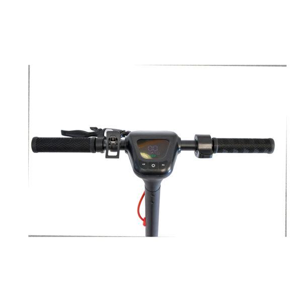 swisspro patinete electrico swissgo pt016 rueda 85 250w lg 36v 7 8a 0002 SWI600111