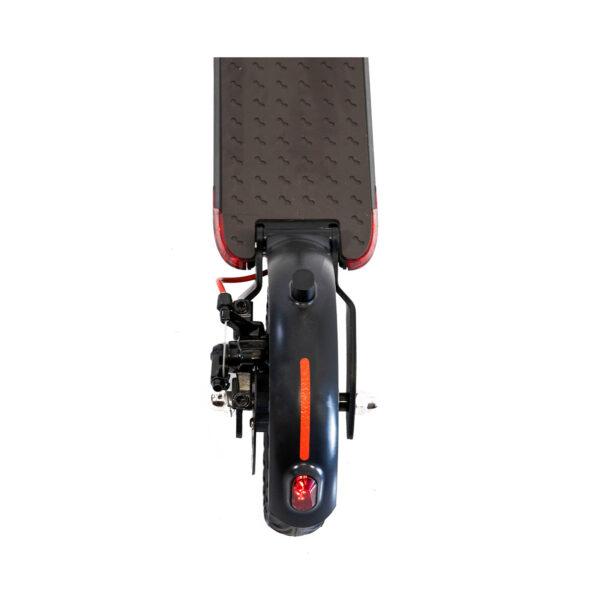 swisspro patinete electrico swissgo pt016 rueda 85 250w lg 36v 7 8a 0003 SWI600111