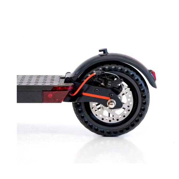 swisspro patinete electrico swissgo pt016 rueda 85 250w lg 36v 7 8a 0004 SWI600111