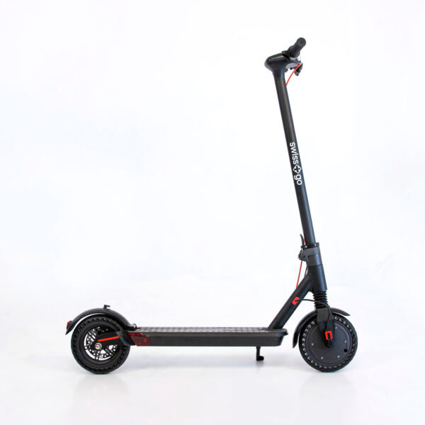 swisspro patinete electrico swissgo pt016 rueda 85 250w lg 36v 7 8a 0005 SWI600111