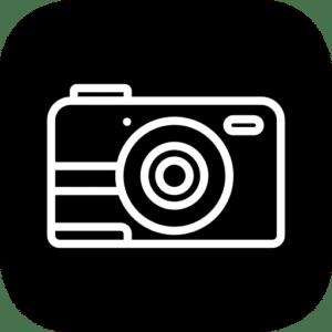FOTOGRAFÍA TRADICIONAL