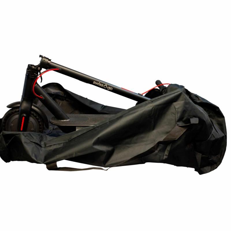 Bolsa transporte para patinete 3 scaled