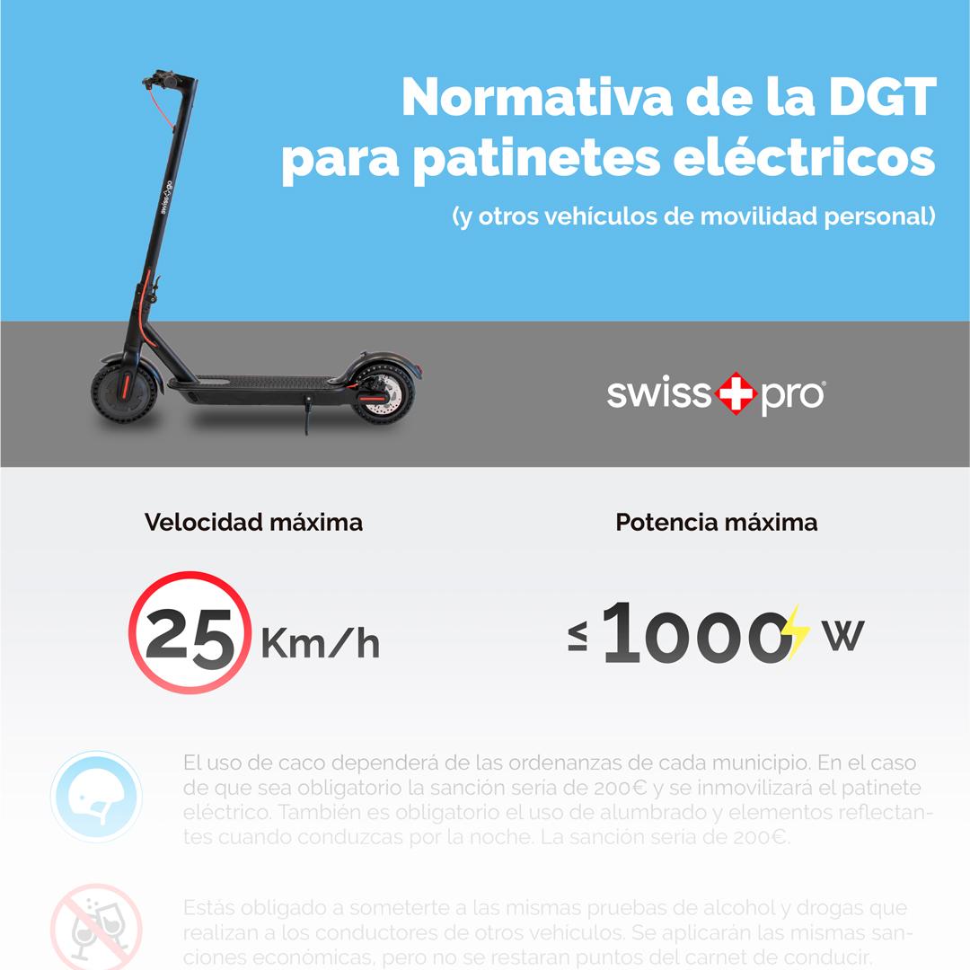 Infografía DGT 1 1