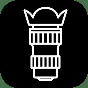 Objetivos Cámaras Réflex