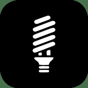 Accesorios Iluminación